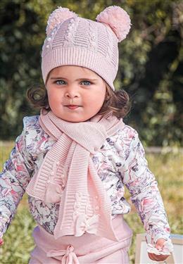 BLUSA FLEX INFANTIL FEMININO ESTAMPADA 9237