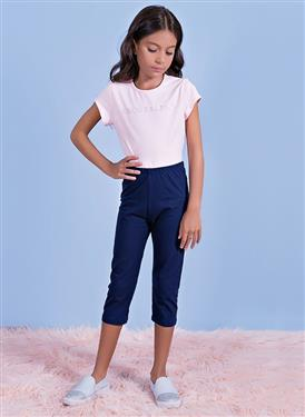 LEGGING CAPRI KIDS 183