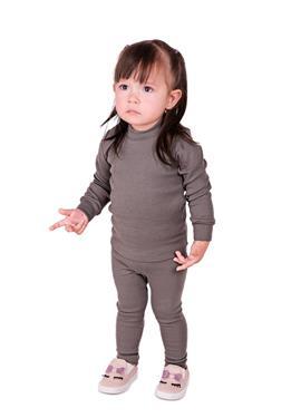 BÁSICA CIRCULAR BABY 101