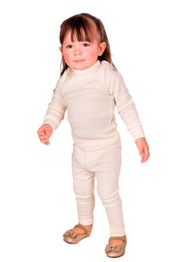 LEGGING CIRCULAR  BABY 103