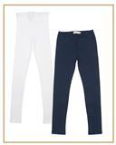 calças 3
